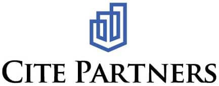 Cite-Partners-Logo